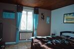 Vente Maison 6 pièces 120m² Sardieu (38260) - Photo 16