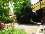 Vente Maison 4 pièces 85m² Apprieu (38140) - Photo 10