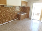 Vente Maison 5 pièces 130m² Pia (66380) - Photo 7
