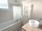Sale Apartment 3 rooms 67m² Toulouse (31100) - Photo 3