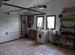 Sale House 5 rooms 141m² Lauris (84360) - Photo 19