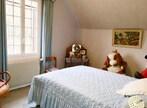 Vente Maison 6 pièces 120m² Saint-Martin-du-Tertre - Photo 5