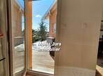 Vente Maison 5 pièces 189m² Champfromier (01410) - Photo 6