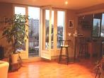 Sale Apartment 3 rooms 51m² Grenoble (38100) - Photo 2