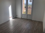 Vente Appartement 4 pièces 78m² Les Abrets (38490) - Photo 4