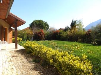 Sale House 4 rooms 88m² Vif (38450) - Photo 1