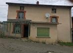 Location Maison 5 pièces 175m² Thizy (69240) - Photo 1