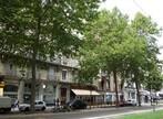 Location Appartement 5 pièces 118m² Grenoble (38000) - Photo 11