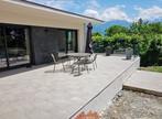 Vente Maison 5 pièces 180m² Meylan (38240) - Photo 17