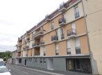 Location Appartement 3 pièces 65m² Saint-Étienne (42000) - Photo 9