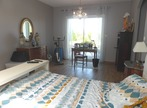 Vente Maison 8 pièces 253m² Creuzier-le-Vieux (03300) - Photo 13
