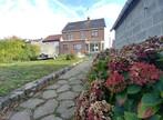 Vente Maison 8 pièces 142m² Farbus (62580) - Photo 8