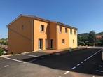Vente Maison 4 pièces 99m² Le Bois-d'Oingt (69620) - Photo 7