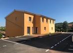 Vente Maison 5 pièces 165m² Le Bois-d'Oingt (69620) - Photo 5