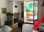 Location Maison 4 pièces 100m² Creuzier-le-Vieux (03300) - Photo 3