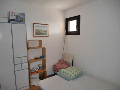 Vente Appartement 3 pièces 42m² Capbreton (40130) - Photo 5