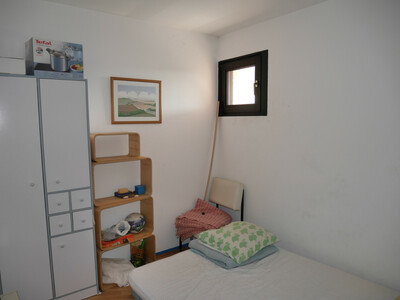 Vente Appartement 3 pièces 42m² Capbreton (40130) - Photo 4