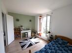 Location Maison 6 pièces 146m² Suresnes (92150) - Photo 9