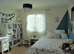 Vente Maison 5 pièces 144m² Apprieu (38140) - Photo 10