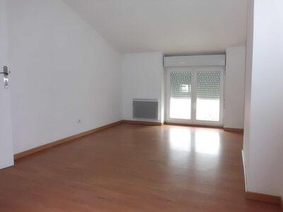 Location Appartement 3 pièces 36m² Saint-Étienne (42000) - Photo 4