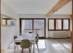 Location Appartement 3 pièces 65m² Bourg-Saint-Maurice (73700) - Photo 2