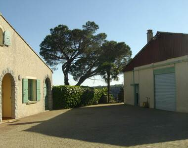 Sale House 10 rooms 230m² Largentière (07110) - photo
