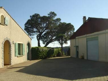 Vente Maison 10 pièces 230m² Largentière (07110) - photo