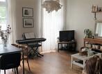 Vente Appartement 2 pièces 55m² Nantes (44000) - Photo 5