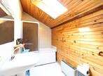 Vente Maison 8 pièces 203m² La Tronche (38700) - Photo 12