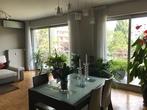 Sale Apartment 3 rooms 97m² Meylan (38240) - Photo 5