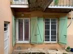 Vente Maison 6 pièces 180m² Coutouvre (42460) - Photo 33