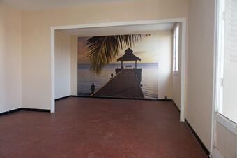 Vente Appartement 4 pièces 72m² Le Pont-de-Claix (38800) - photo
