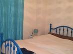 Vente Maison 3 pièces 40m² Morestel (38510) - Photo 6