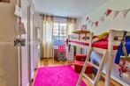 Vente Appartement 5 pièces 105m² Lyon 08 (69008) - Photo 7