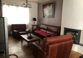 Vente Maison 6 pièces 125m² Grand-Fort-Philippe (59153) - Photo 1
