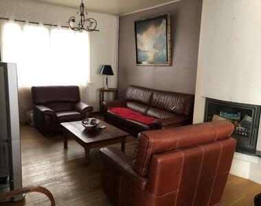 Vente Maison 6 pièces 125m² Grand-Fort-Philippe (59153) - photo