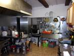 Vente Maison 10 pièces 315m² Chambonas (07140) - Photo 21