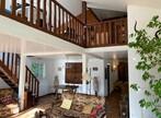 Vente Maison 8 pièces 200m² Saint-Nazaire-les-Eymes (38330) - Photo 4