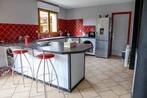 Sale House 7 rooms 150m² Douai (59500) - Photo 7