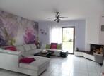 Vente Maison 5 pièces 137m² Olonne-sur-Mer (85340) - Photo 8