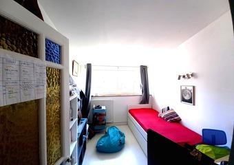 Sale Apartment 4 rooms 80m² Toulouse (31000)
