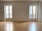 Location Appartement 3 pièces 84m² Brive-la-Gaillarde (19100) - Photo 2