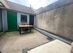 Vente Maison 4 pièces 90m² Gravelines (59820) - Photo 6
