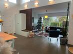 Vente Maison 7 pièces 210m² Montbonnot-Saint-Martin (38330) - Photo 3