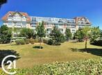 Vente Appartement 3 pièces 66m² Dives-sur-Mer (14160) - Photo 13