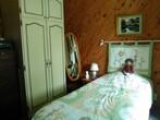 Vente Maison 6 pièces 150m² Serbannes (03700) - Photo 9