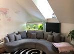 Location Appartement 3 pièces 62m² Mulhouse (68100) - Photo 1
