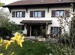 Sale House 8 rooms 309m² Seynod (74600) - Photo 1