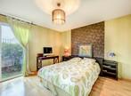 Sale Apartment 4 rooms 142m² Toulouse (31000) - Photo 8