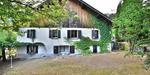 Vente Maison 8 pièces 230m² Boëge (74420) - Photo 11